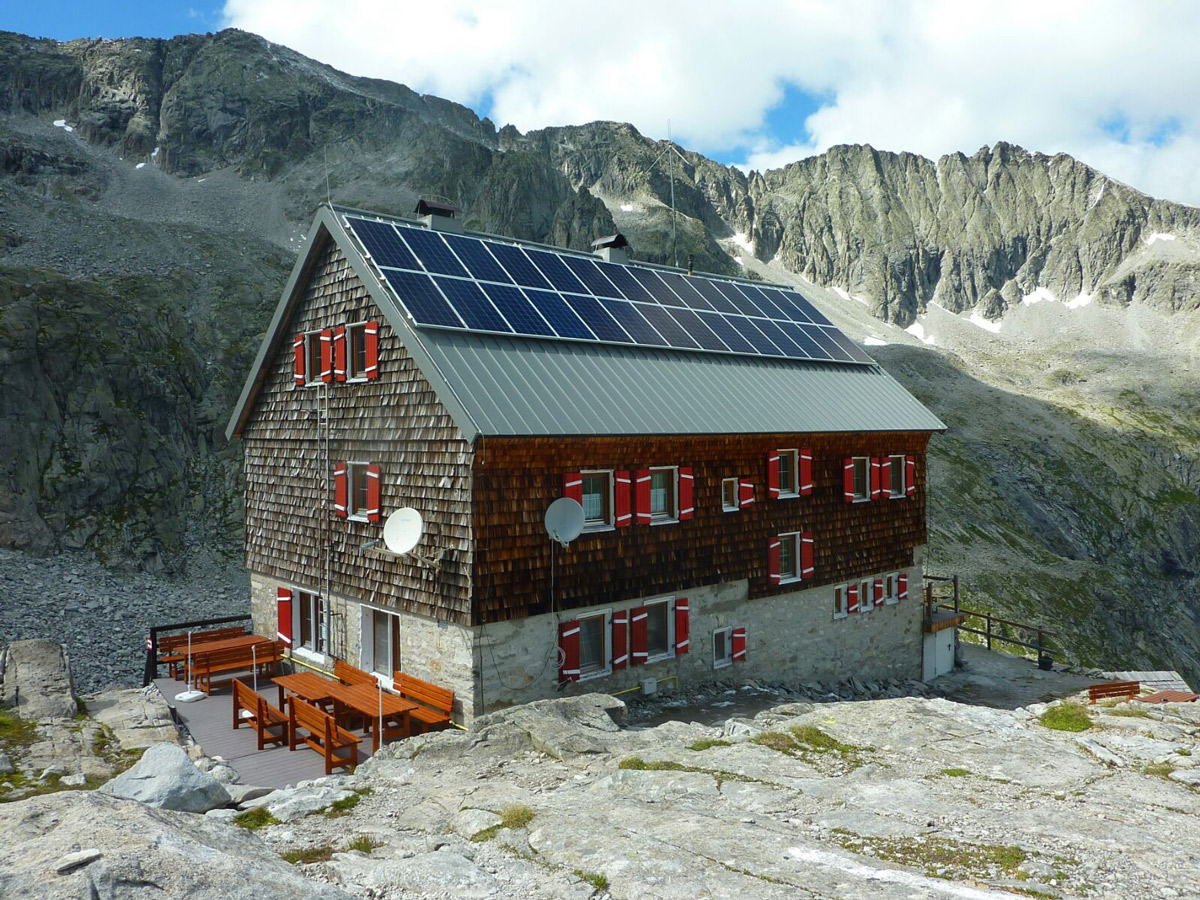 barmerhütte-stemberger